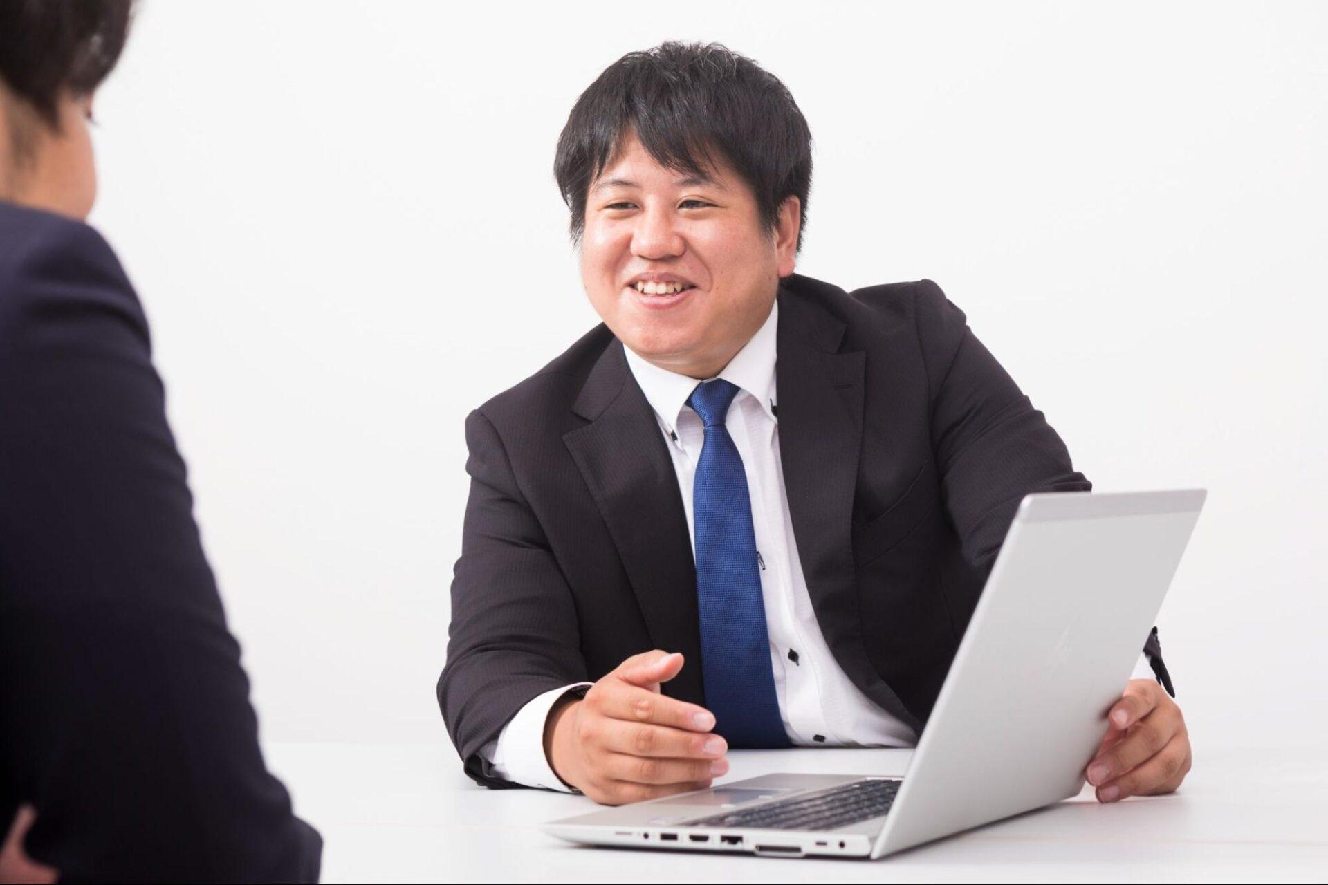 八木 健司郎の写真